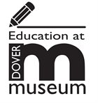 Education at Dover Mu#DCD7F