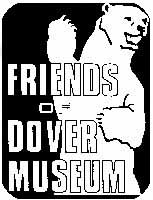 Friends-of-Dover-Museum